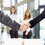 Environment Facilitating Deal Making - Swiss HLG