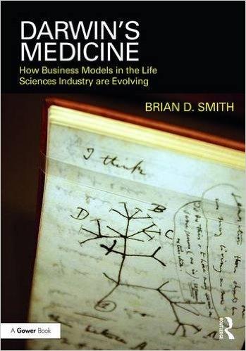 darwins-medicine-cover