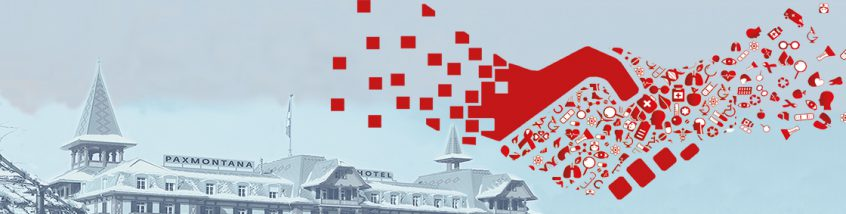 Swiss HLG Winter Conference 28th-30th January 2018