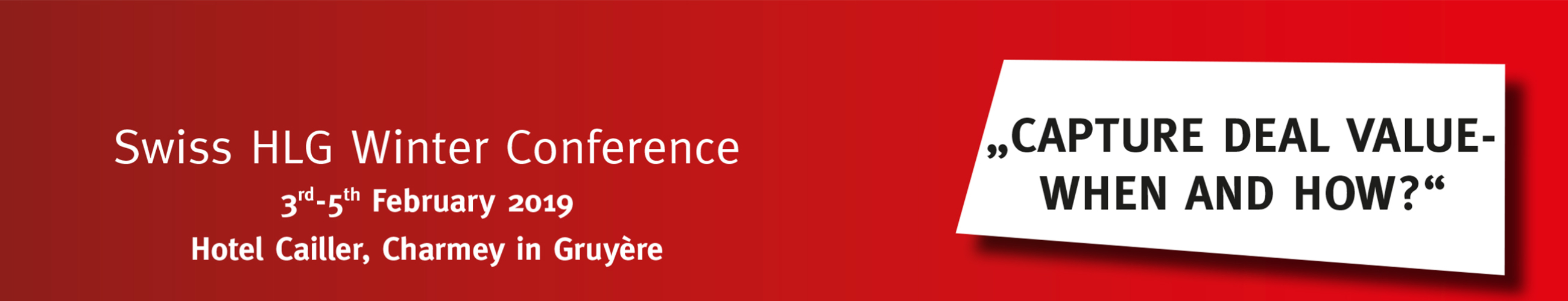 Swiss HLG website WC 2019 Conference Banner-slider