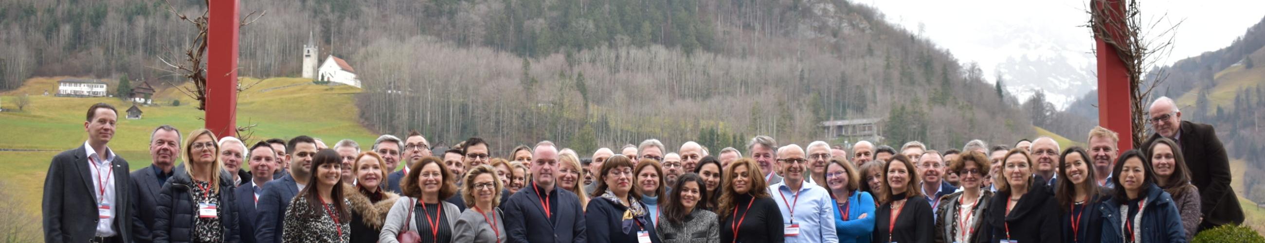 group pjoto 9