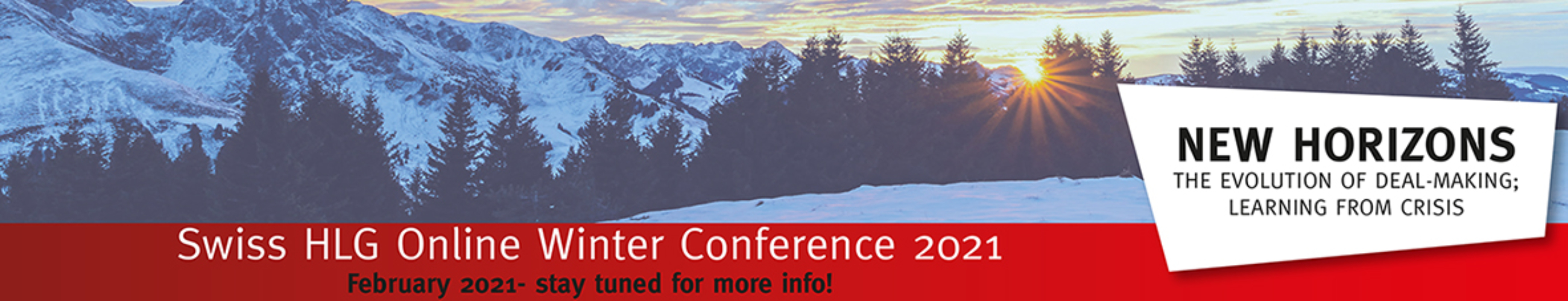 3 Online Winter Conference Swiss HLG 2 Slider 2 small