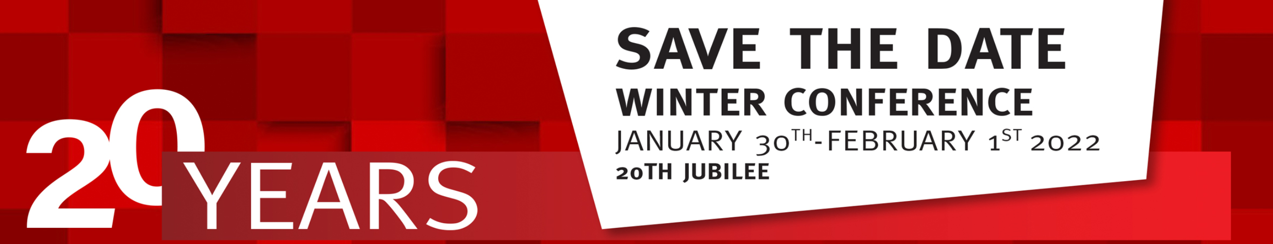 Slider FRONT PAGE 2021 Conference website new